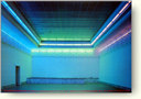New Uses for Flourescent Light with ...